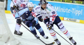 131206_hamburg_freezers_berlin_031