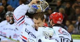 131206_hamburg_freezers_berlin_032