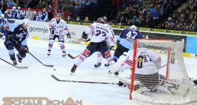131206_hamburg_freezers_berlin_036
