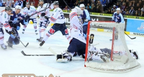 131206_hamburg_freezers_berlin_038