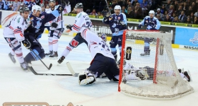 131206_hamburg_freezers_berlin_039