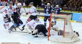 131206_hamburg_freezers_berlin_040