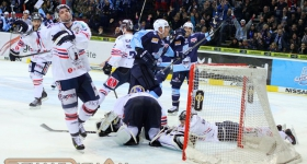 131206_hamburg_freezers_berlin_041