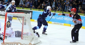 131206_hamburg_freezers_berlin_042