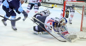 131206_hamburg_freezers_berlin_043