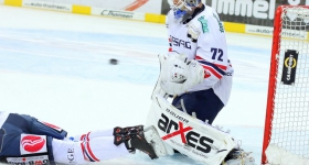 131206_hamburg_freezers_berlin_044