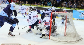 131206_hamburg_freezers_berlin_045