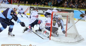 131206_hamburg_freezers_berlin_046