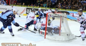 131206_hamburg_freezers_berlin_047
