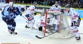 131206_hamburg_freezers_berlin_048