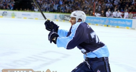131206_hamburg_freezers_berlin_049