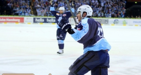 131206_hamburg_freezers_berlin_050