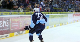 131206_hamburg_freezers_berlin_051