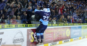 131206_hamburg_freezers_berlin_052