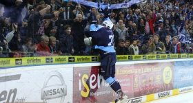 131206_hamburg_freezers_berlin_053