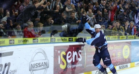 131206_hamburg_freezers_berlin_054