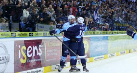 131206_hamburg_freezers_berlin_055