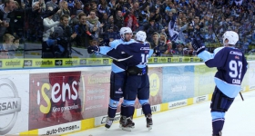 131206_hamburg_freezers_berlin_056