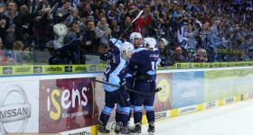 131206_hamburg_freezers_berlin_057