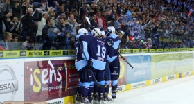 131206_hamburg_freezers_berlin_058