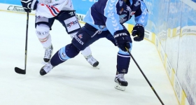 131206_hamburg_freezers_berlin_059