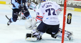 131206_hamburg_freezers_berlin_060