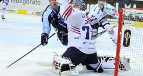 131206_hamburg_freezers_berlin_061