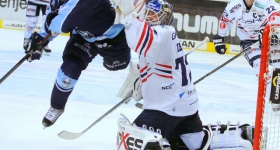 131206_hamburg_freezers_berlin_062