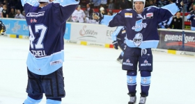 131206_hamburg_freezers_berlin_063