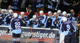 131206_hamburg_freezers_berlin_067