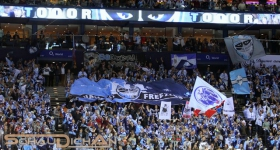 131206_hamburg_freezers_berlin_068