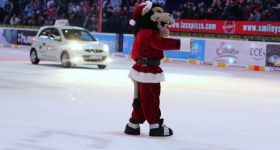 131206_hamburg_freezers_berlin_069