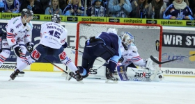 131206_hamburg_freezers_berlin_070