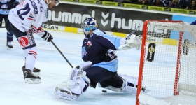 131206_hamburg_freezers_berlin_071