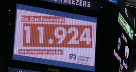 131206_hamburg_freezers_berlin_072