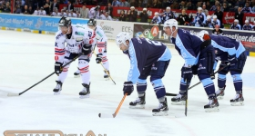 131206_hamburg_freezers_berlin_073