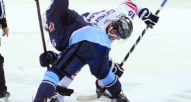 131206_hamburg_freezers_berlin_074