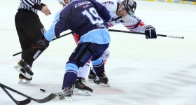 131206_hamburg_freezers_berlin_075