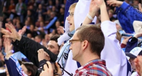 131206_hamburg_freezers_berlin_076