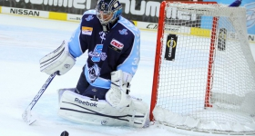 131206_hamburg_freezers_berlin_077