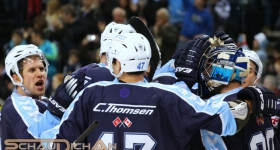 131206_hamburg_freezers_berlin_079
