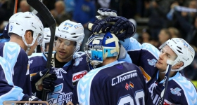 131206_hamburg_freezers_berlin_080