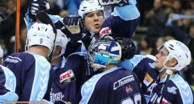 131206_hamburg_freezers_berlin_081