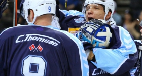 131206_hamburg_freezers_berlin_082