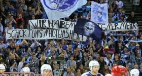 131206_hamburg_freezers_berlin_083