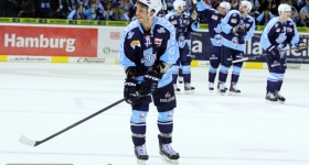 131206_hamburg_freezers_berlin_085