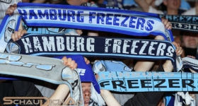 131206_hamburg_freezers_berlin_087
