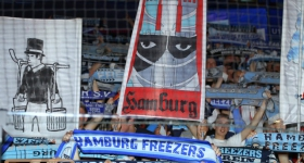 131206_hamburg_freezers_berlin_088