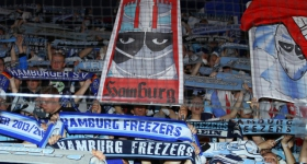 131206_hamburg_freezers_berlin_089