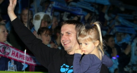 131206_hamburg_freezers_berlin_090